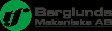 TF Berglunds Mekaniska AB